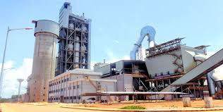 cement factory dangote cement to use gas to power tanzania plant the east african