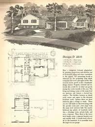 tri level house plans 1970s tri level house plans 1970s lovely beautiful tri level house plans 8
