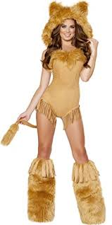 Lion King Halloween Costume Lion King Costumes Simba Kion Nala Sale Funtober