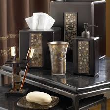 bath bath sets u0026 collections croscill