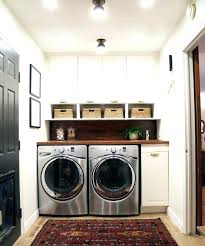 Laundry Room Cabinet Height Garage Sink Cabinet Garage Sink Kitchen Magnificent Small Laundry