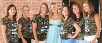 baby shower shirt ideas baby shower shirts baby shower made easy
