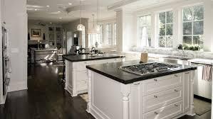 Zinc Kitchen Island - zinc countertops kitchen rustic with farmhouse kitchen farmhouse