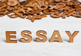 act sample essay prompts act writing test archives prepactsat act essay scores new change