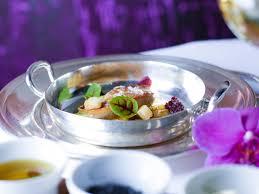 food kulm hotel st moritz
