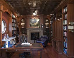 design your own home library game room design ideas design your own home library custom home