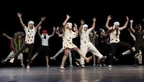 about us disney musicals in schools