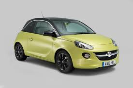 opel adam yellow used vauxhall adam buying guide 2013 present mk1 carbuyer