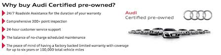 audi certified pre owned review certified pre owned audi for sale audi palo alto serving san