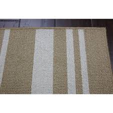 Outdoor Rugs Mats by Rugs Interesting Maples Rugs For Cozy Pedestal Flooring Design