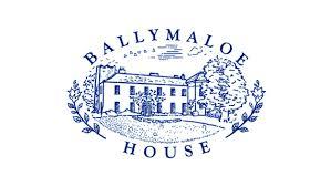 house design books ireland media page 3 ballymaloe house hotel east cork ireland