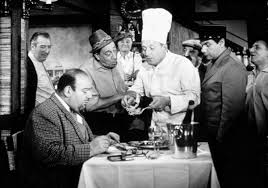 beurre de cuisine cuisine au beurre la 1963 rueducine