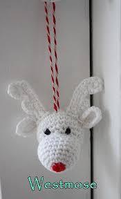 best 25 diy crochet ornaments ideas on crochet