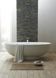 bathroom feature wall ideas bathroom tile floor and wall ideas large wall bathroom tile floor