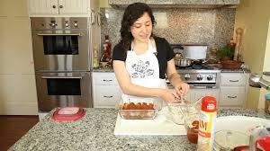 Manjula Kitchen Enchilada Recipes With Corn Tortillas Healthy Mexican Recipes