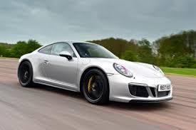 which porsche 911 should i buy porsche 911 gts 2017 review auto express