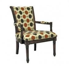 Victorian Upholstered Chair Upholstered Victorian Arm Chair Foter