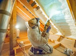 air sealing and insulation can synergy contractor services colorado s insulation specialists