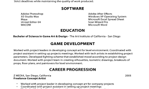 resume wizard free download resume template and professional resume