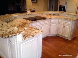 two tier kitchen island designs 2 tier kitchen island ideas how to build a multi level split