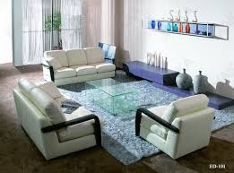 home furniture wholesaler manufacturer exporters suppliers madhya