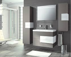 jd home design center inc jd home design center inc 28 images jd home design miami 28