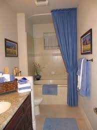 Extra Wide Curtain Rods Extra Wide Shower Curtain In Bathroom Traditional With L Shaped
