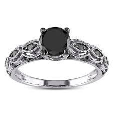 black diamond wedding ring black diamonds wedding rings urlifein pixels