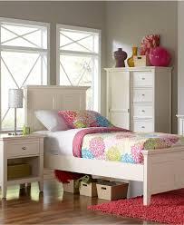 full size bed for girls techethe com