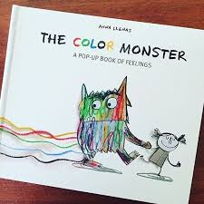 160 best children s books images on classroom