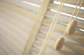 How To Shorten Window Blinds Levolor Cut To Fit Blinds Wood Lowes Vertical How Install Cellular