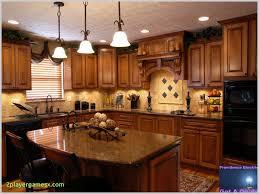 led kitchen lighting ideas unique led kitchen light maisonmiel