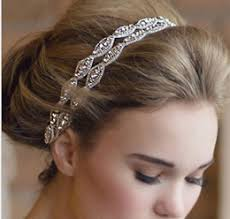 wedding hair prices bridal hair prices online bridal hair prices for sale