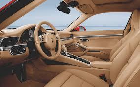 Porsche 911 Interior - porsche 911 interior gallery moibibiki 19