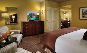 3 bedroom hotels in orlando fresh 3 bedroom suites in orlando eizw info