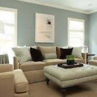 Living Rooms Colors Ideas Hungrylikekevincom - Living rooms colors ideas