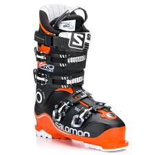 best motorcycle racing boots best ski boots 2017
