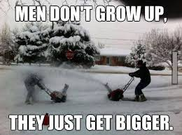 Winter Meme - photos twenty funniest colorado memes posts winter weather edition