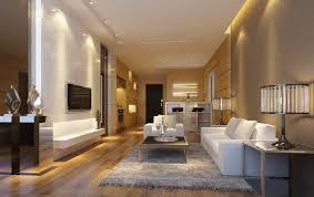 Minimalist Interior Design Tips by Minimalist Interior Design Living Room View In Gallery Smart