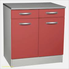 meuble bas cuisine conforama conforama meubles de cuisine unique meuble bas cuisine conforama