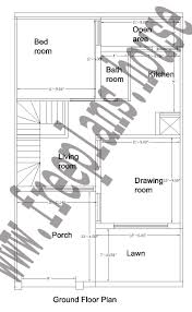 40 meter to feet 25 40 feet 92 square meter house plan