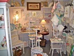 how much is a photo booth the polka dot closet my antiques booth what sells and what doesn t