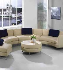 Designer Sectional Sofas by Leather Sofa Designs Single Furniture Gallery Leather Sofa