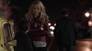 Seeking Season 1 Imdb Once Upon A Time Tv Series 2011 Imdb