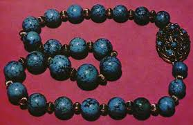 turquoise gemstone turquoise value price and jewelry information