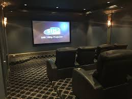 movie home theater custom home theater systems home cinema long island new york