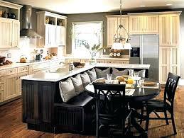 kitchen island sinks kitchen islands with sinks and dishwashers antarti