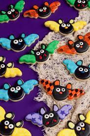 halloween halloween cookie decorating pictures cutters amazon