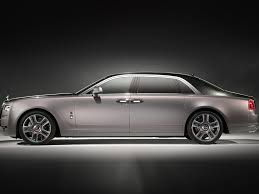 roll royce 2020 rolls royce ghost painted with diamonds business insider