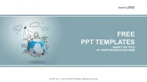 free cool powerpoint templates free amazing powerpoint templates